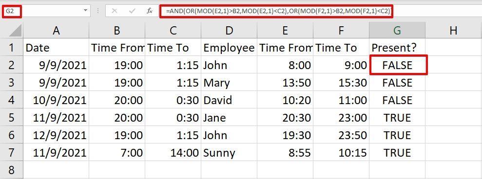 Time Comparison.jpg