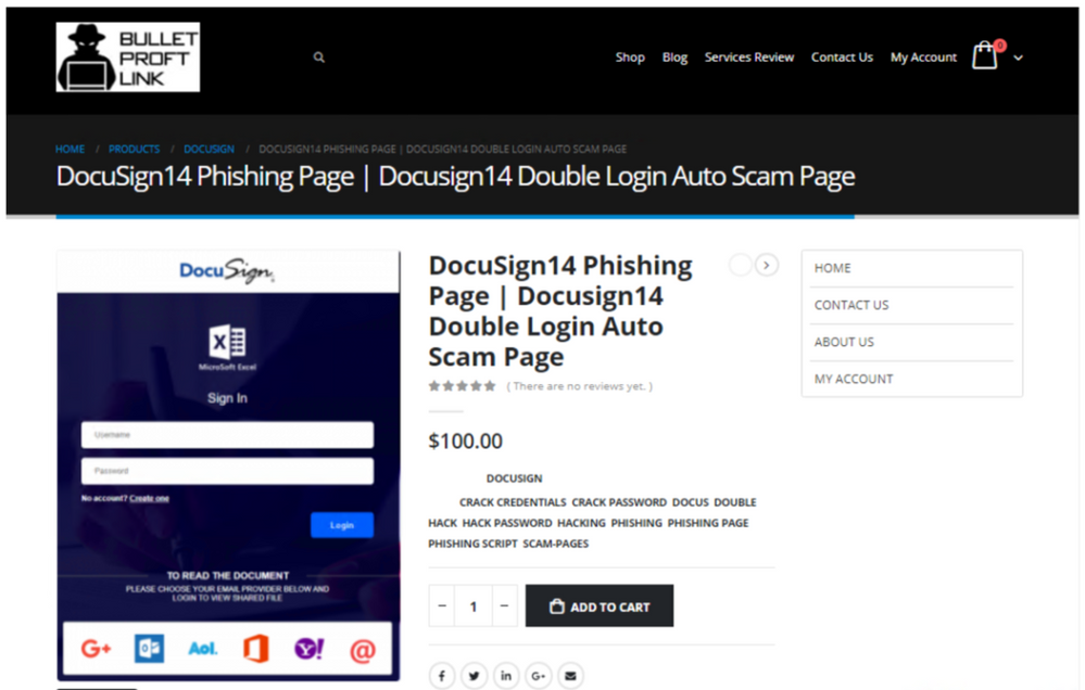 Fig7_BPL_Docusign-1024x652.png