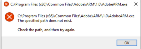 Adoeb_error.PNG