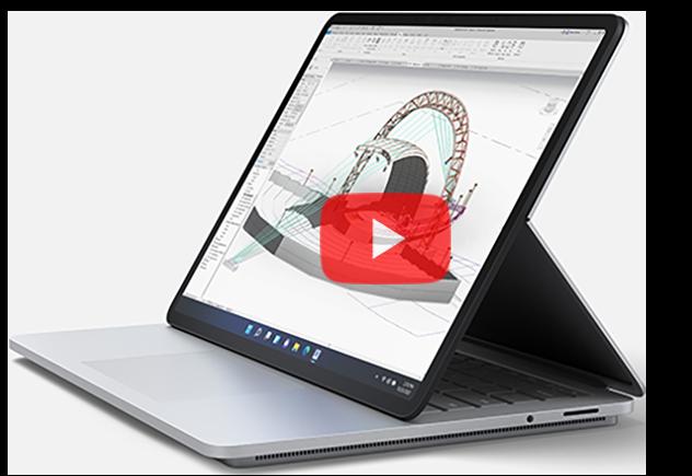 Surface-Laptop-Studio.png