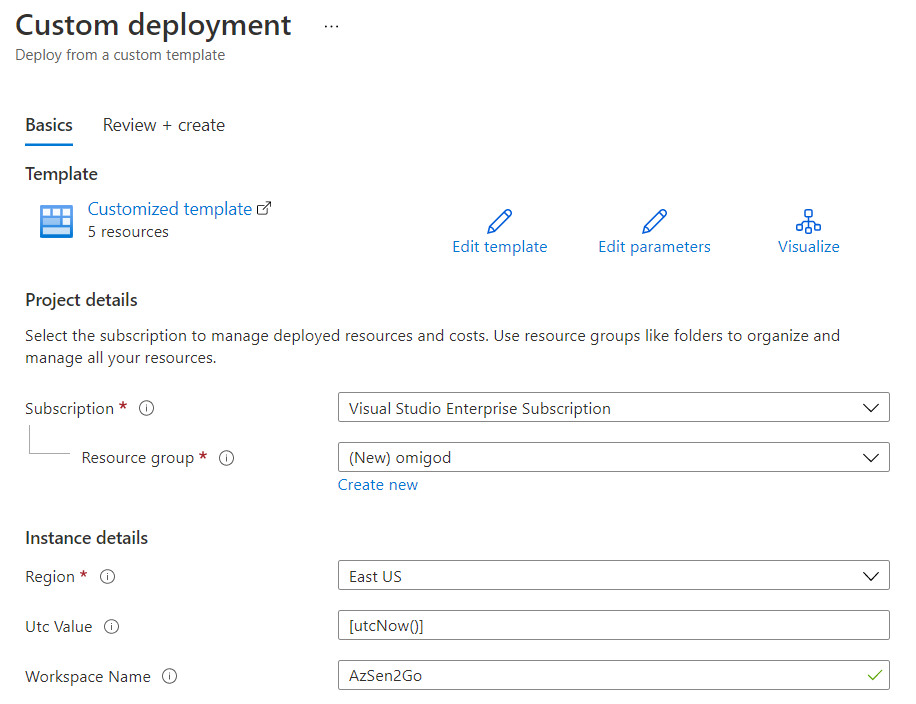 deploy_environment_parameters.png