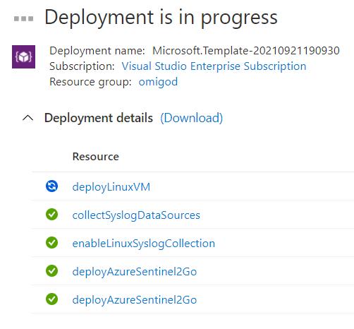 deployment_in_progress.png