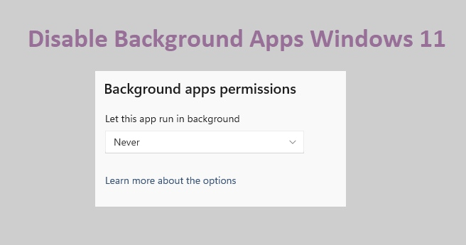 how-to-disable-background-apps-windows-11