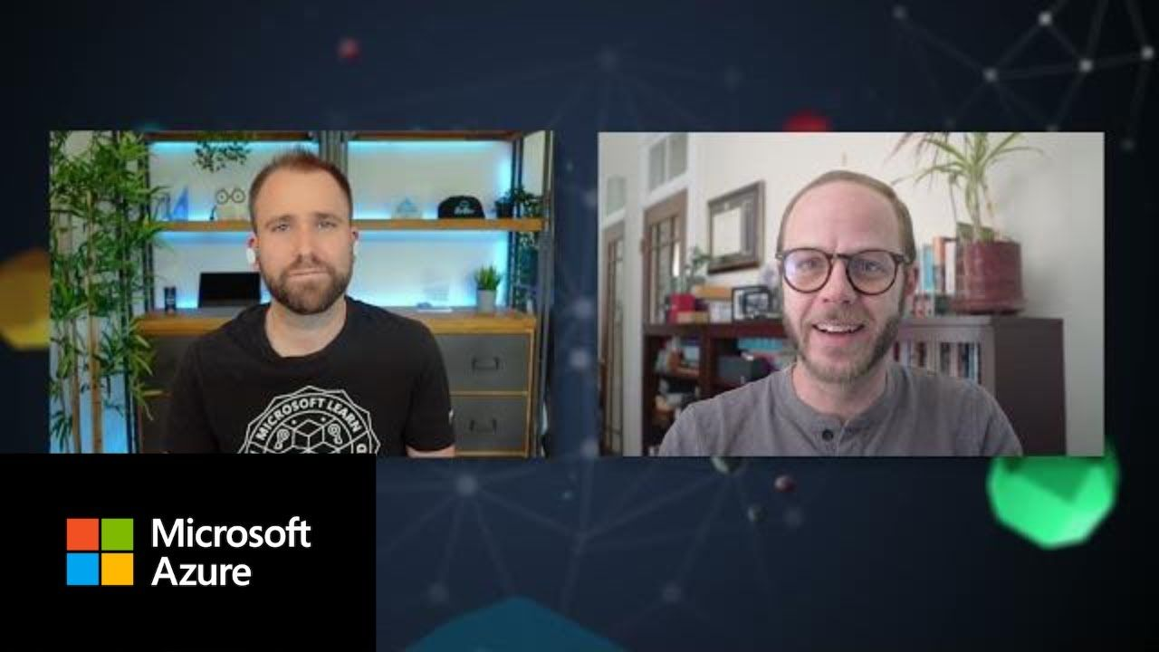 Centrally design, deploy, and operate Kubernetes apps and clusters anywhere using Azure Arc