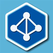 App Modernization- 3-Week Assessment.png