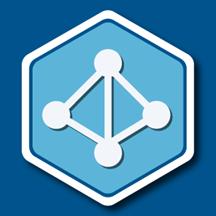App Modernization- 6-Week Assessment.png