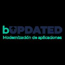 Application Modernization- 1-Week Deployment.png