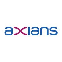 Axians KaaS- 6-Week Implementation .png
