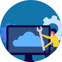 Azure Linux Enlistment- 4-Week Deployment .png