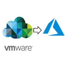 Azure VMware Solution- 2-Week Implementation.png