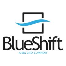 BiT-IoT Solution- 6-Week Implementation.png