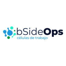 bSideOps-Work Cells- 10-Week Deployment.png