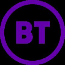 BT Cloud Adoption Services - 4 Week Implementation.png
