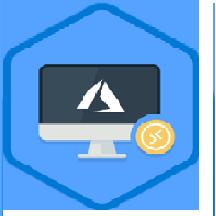 Lightweight Desktop- 2-Week  Deployment.png