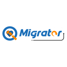 Qmigrator-DB Migration to OSS- 2-Week Proof of Concept.png