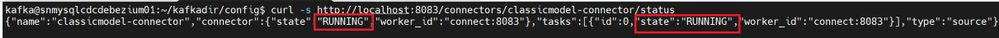 3_connector_status.jpg