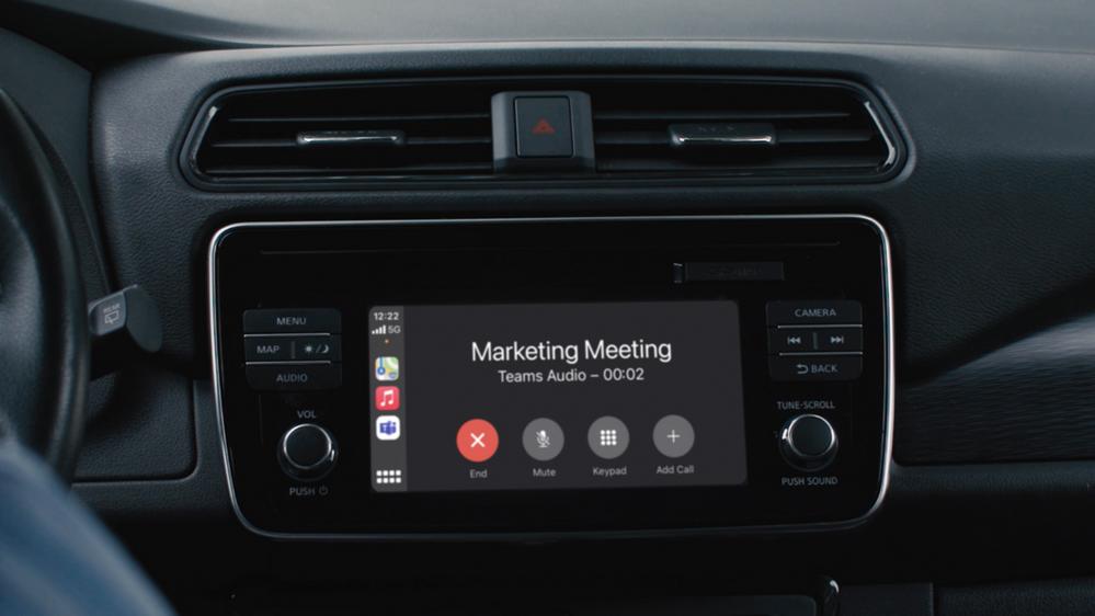 Apple CarPlay.png