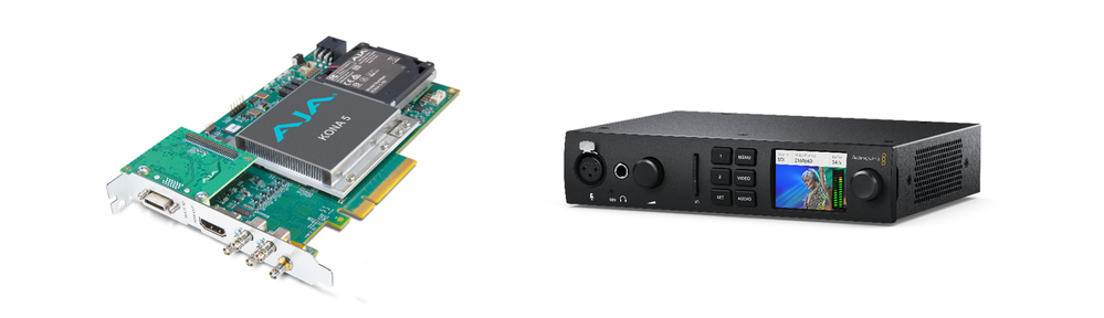 AJA and Blackmagic Design devices.png