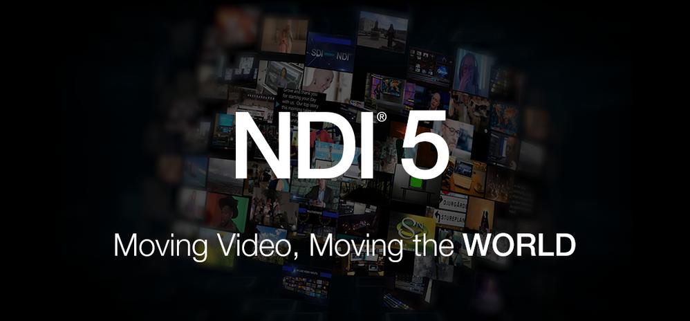 NDI5.png