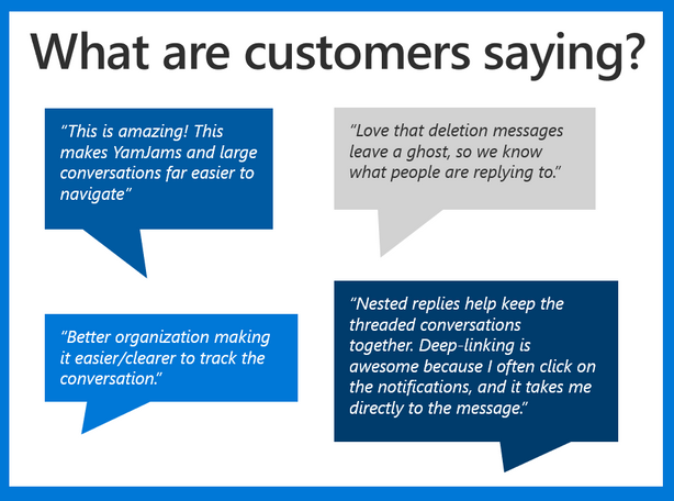 Customer saying about conversation models.PNG