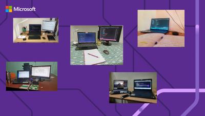 Student_Developer_Team_0-1632853225923.png