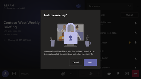 Lock Meeting Support.png