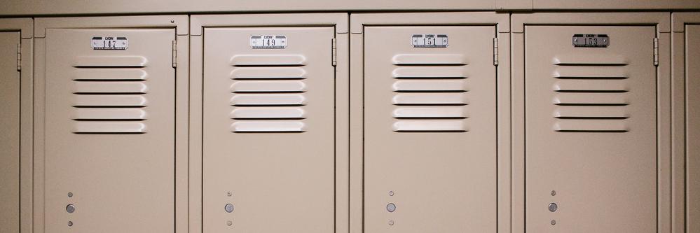 Lockers2.png