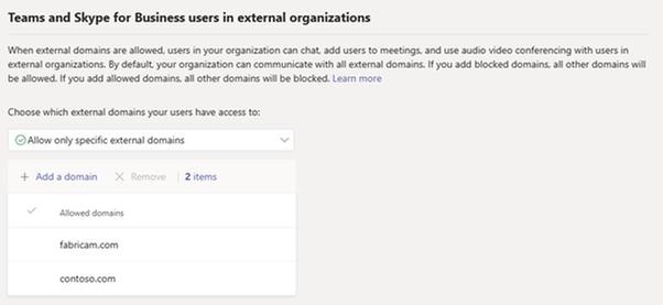 Simplified External Access Management.png