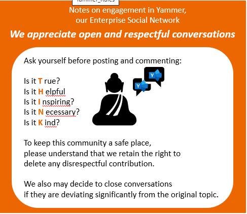 Example Customer - Siemens - Positive conversation.png