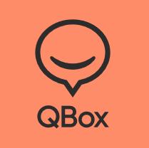 QBox logo.PNG