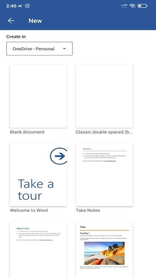Blank Template - jpg - Resized to 500px x 892px.jpg