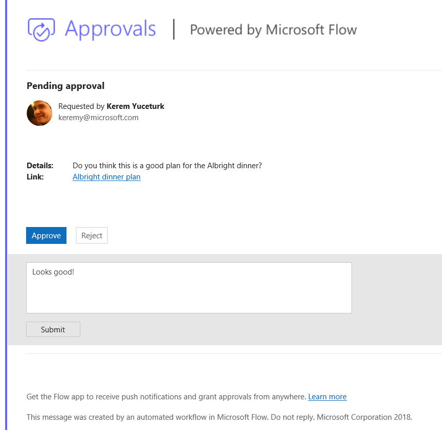 ApprovalEmail.png