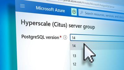 Postgres-14-support-in-Azure-portal-for-Hyperscale-Citus-1920x1080.jpg