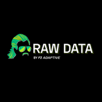 Raw-Data-Apple-Profile-FINAL.png