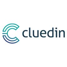 CluedIn Master Data Management.png