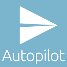 Customer Signup by Autopilot.png