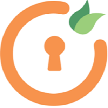 Joomla SAML Single Sign-On (SSO) - Azure Active Directory Login.png