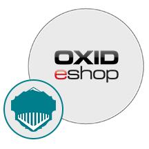 OXID eShop.png