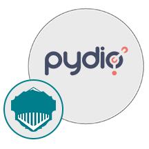 Pydio.png
