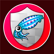 Squid Protected Proxy With Webmin CentOS 8.2.png