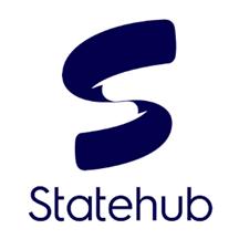 Statehub.png