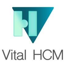 Vital HCM Cloud Human Resource Management.png