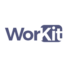 WORKIT.png