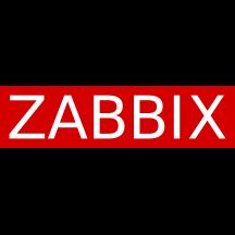 Zabbix Proxy 5.4.png