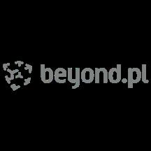 Beyond Azure Stack HCI 6-Week Implementation.png
