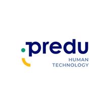 Chatbot Predu 4- to 8-Week Implementation.png