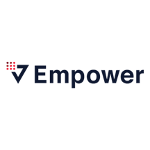 Empower Analytics as a Service.png