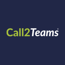 Call2Teams for PBX with Phone App.png
