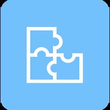 CentOS 7.9 with Desktop KDE.png
