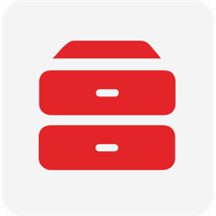 Cloud-Native Database for Apache CouchDB.png